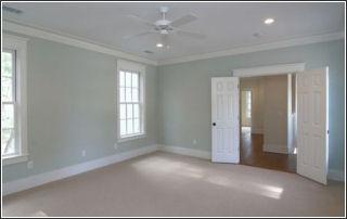 Bond Home Improvements | Kitchens | Bathrooms | Remodeling |Dowagiac